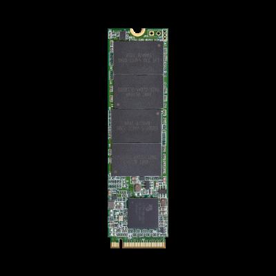 M 2 SSD (PCIe/NVMe)